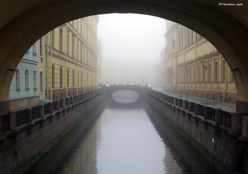мини-гостиницы Санкт-Петербург